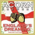 Acorn England's Dreaming
