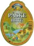 Harboe Påske Bryg