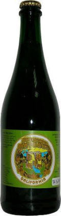 Matuška California American Pale Ale