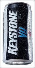 Keystone V9