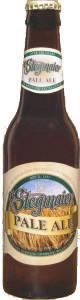 Stegmaier Pale Ale