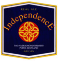 Inveralmond Independence