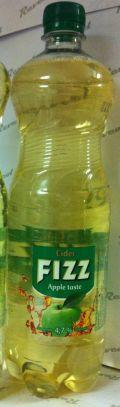 Fizz Cider