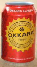 Okkara Klassik/Classic