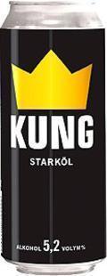 Åbro Kung 5.2%