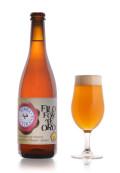 Birra Pasturana Filo Forte Oro