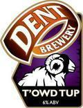 Dent T'Owd Tup