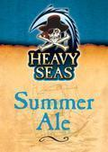 Heavy Seas Sea Nymph Summer Ale