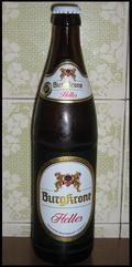 Burgkrone Helles