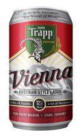 von Trapp Vienna