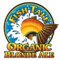 Fish Tale Organic Blonde Seasonal Ale