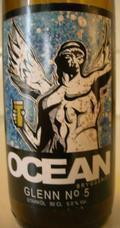 Ocean Glenn No 5