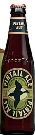 BridgePort Pintail Ale