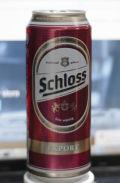 Schloss Export (Netto Marken-Discount, Germany)