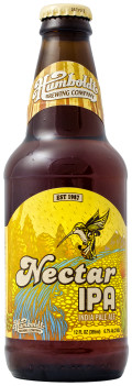 Humboldt Nectar IPA