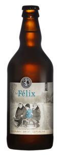 Le Bilboquet La Félix