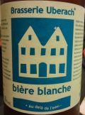 Uberach Blanche
