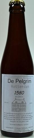 Pelgrim 1580