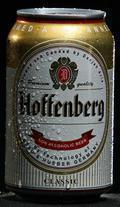 Hoffenberg