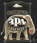 MacTarnahans Oak-Aged IPA
