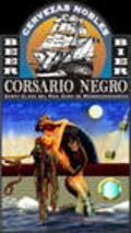 Corsario Negro Redbitter