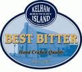 Kelham Island Best Bitter