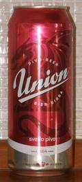 Union Pivo