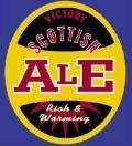 Victory Scottish Ale