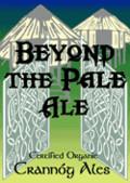 Crannog Beyond the Pale Ale