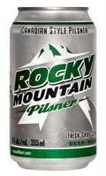 Russell Rocky Mountain Pilsner