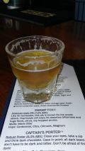 Moon River Swamp Fox IPA