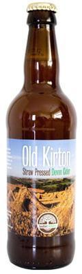 Sandford Orchards Old Kirton