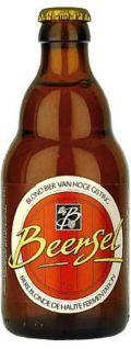 3 Fonteinen Beersel Blond