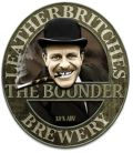 Leatherbritches The Bounder
