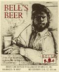 Bell's Beer