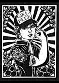 Boneyard Girl Beer