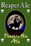 ReaperAle Deathly Pale Ale