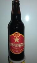 Cropton Imperial Stout