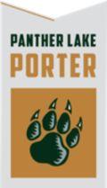Silver City Panther Lake Porter