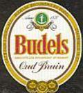 Budels Oud Bruin