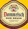 Dommelsch Oud Bruin