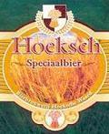 Hoeksch Speciaal Bier