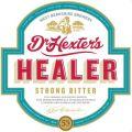West Berkshire Dr Hexters Healer
