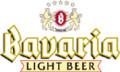 Bavaria Light (Costa Rica)