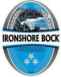 Ironshore Bock