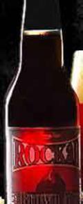 Föroya Bjór Rockall Brown Ale (2010-)