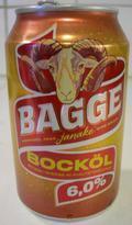 Bagge Bocköl