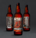 Twisted Manzanita Witch's Hair Pumpkin Ale