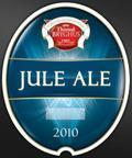 Thisted Jule Ale 2010