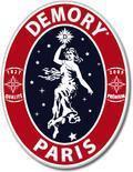 Demory Paris Astroblonde Pils
